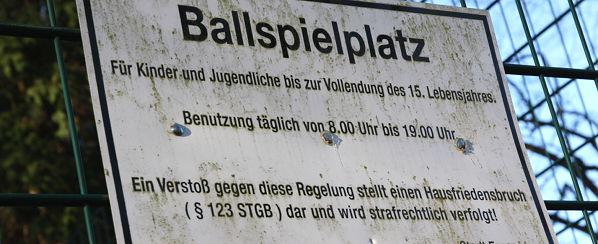 ballsp