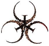 bioquake